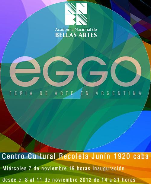 invitacion_eggo1