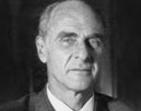 Bellucci, Alberto Guillermo | ANBA