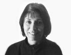 Matilde Marín - Vicepresidente | ANBA