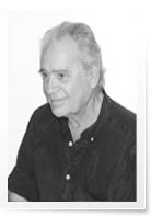 Julio Martín Viera - Tesorero  | ANBA
