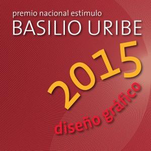 Premio Uribe 2015