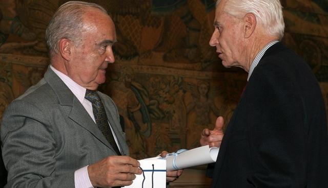García Uriburu