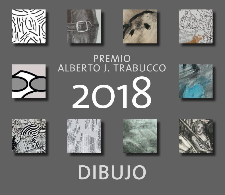 Premio Alberto J. Trabucco 2018 | ANBA