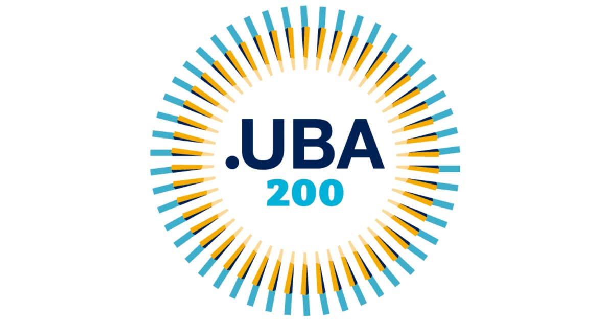 200 Años de la Universidad de Buenos Aires | ANBA